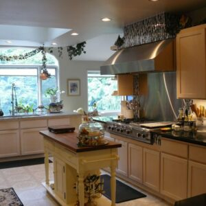 kitchen-remodeling-gallery-19-1024x768
