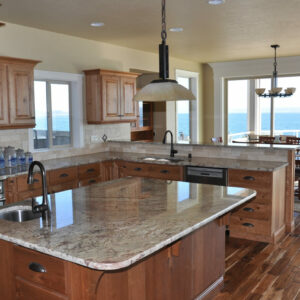 kitchen-remodeling-gallery-26