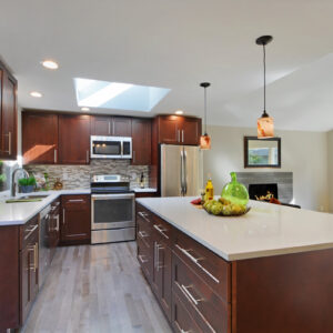 kitchen-remodeling-gallery-4-2